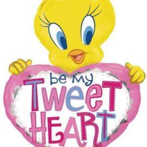 Μπαλόνια Tweety